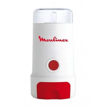 Molinillo de café Moulinex MC300132 Super Junior