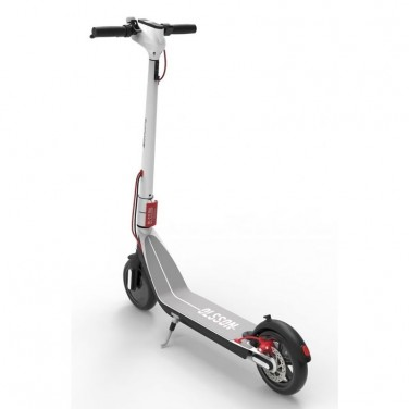 PATINETE ELECTRICO SCOOTER OLSON ZEBRA