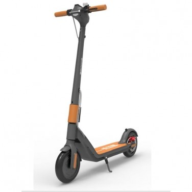 PATINETE ELECTRICO SCOOTER OLSSON RHINO