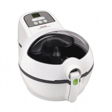 Freidora Actifry Express Snacking Tefal FZ751020