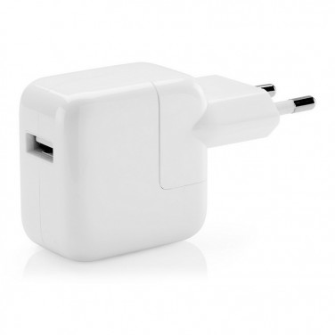 Adaptador de Corriente USB Apple MD836ZM/A