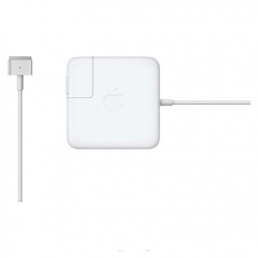 Adaptador de corriente para MacBook Pro Apple MD565Z/A