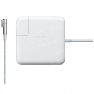 Apple Adaptador de Corriente MagSafe MacBook Pro 60W MC461Z/A