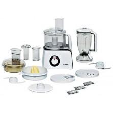 Robot de Cocina Bosch MCM4100