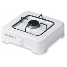 Cocina de Gas Bastilipo CG-100