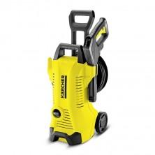 Limpiador K3 Premium Full Control 1.602-650.0
