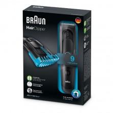 Cortapelo Brun HC5010 Lavable