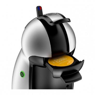 Cafetera DeLonghi Piccolo DG201.S Dolce Gusto