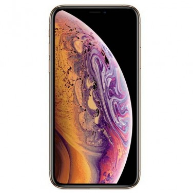 Apple iPhone Xs Max 64 GB Color Oro