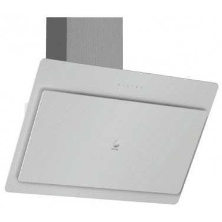 Campana Decorativa Balay 3BC587GB 80 cm Blanco