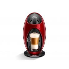 Cafetera de Cápsulas Dolce Gusto EDG250R De´Longhi Jovia