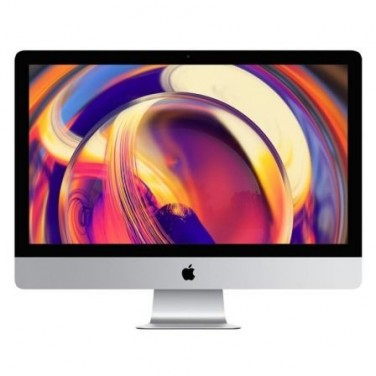 "Apple Imac 21,5"" RETINA 4K - MRT32Y/A"