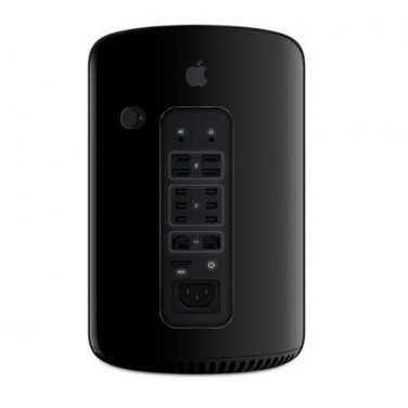 Applle Mac Pro 3.5GHZ 6-CORE XEON - MD878Y/A