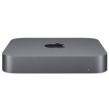 Apple Mac mini 6, i5, 8GB, 256GB