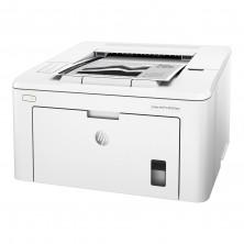 Impresora HP Wifi Láser Pro M203DW G3Q47A