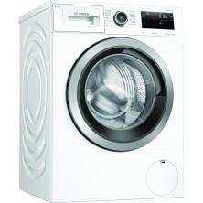 Lavadora Carga Frontal BOSCH WAU28PH1ES 9 Kg 1.400 rpm Blanco A+++-30%