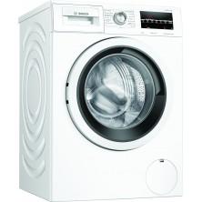 Lavadora Carga Frontal BOSCH WAU28T40ES 9 Kg 1.200 rpm Blanco A+++-30%