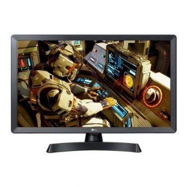 Televisor LG 28TL510V-PZ Scaled Full HD Peana Slim