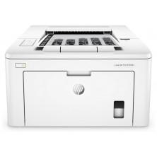 Impresora HP Láser Pro M203DN G3Q46A