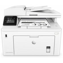 Impresora HP LaserJet Pro M227fdw Multifunción (G3Q75A)
