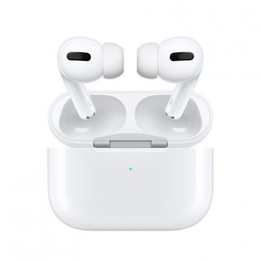 AURICULARES INALÁMBRICOS APPLE AIRPODS PRO