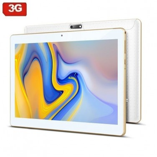 TABLET CON 3G INNJOO SUPERB WHITE - QC 1.3GHZ