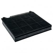Filtro Carbón Activo AEG MCFE01 Válido para Square