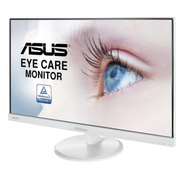 MONITOR ASUS VC239HE-W - 23'/58.4CM IPS