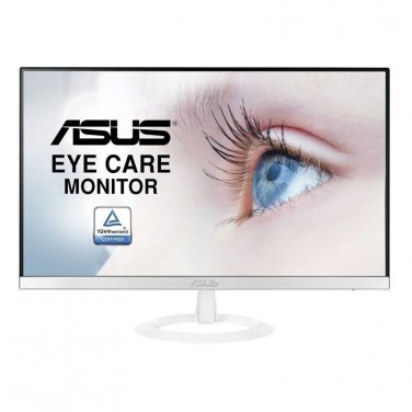 MONITOR LED ASUS VZ239HE-W BLANCO - 23'/