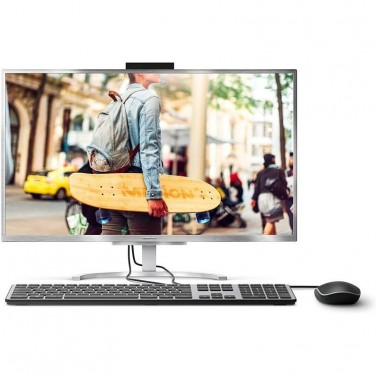 PC ALL IN ONE MEDION AKOYA E23401 MD6180
