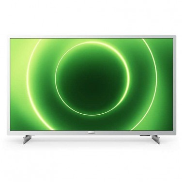 "TELEVISOR LED PHILIPS 32PFS6855 - 32""/80 CM"
