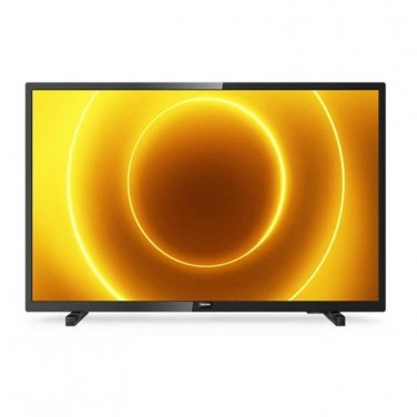 "TELEVISOR LED PHILIPS 32PHS5505 - 32""/80CM"