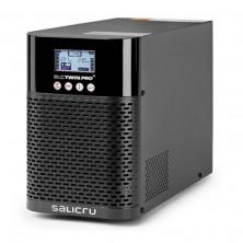 SAI SALICRU SLC-1500-TWIN PRO2 - 1500VA/