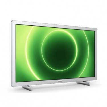 TELEVISOR LED PHILIPS 24PFS6855 - 24""
