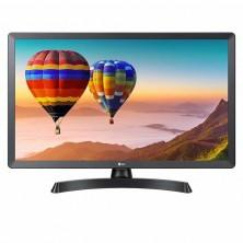 Televisor LG 28TN515S-WZ 28'/ HD/ SmartTV/ WiFi