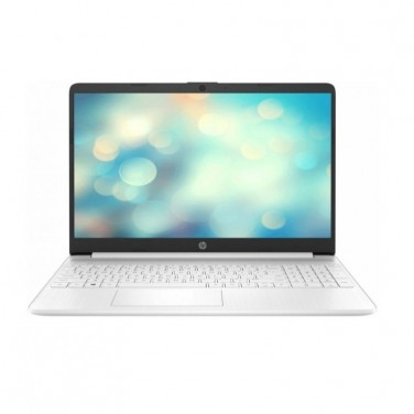 Portátil HP 15S-FQ1048NS Intel Core i5