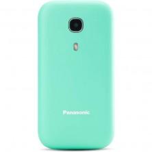 Teléfono Móvil Panasonic KX-TU400EXC para Personas Mayores