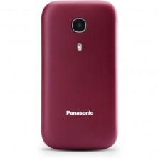 Teléfono Móvil Panasonic KX-TU400EXR para Personas Mayores