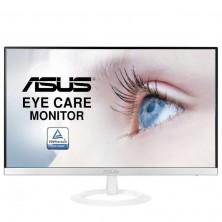 "Monitor Asus VZ249HE-W 23.8""  Full HD  Blanco"