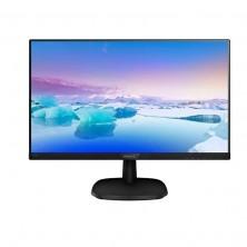 """Monitor Philips 273V7QDAB 27""""  Full HD  Multimedia  Negro"""