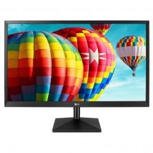"Monitor LG 27MK430H-B 27""  Full HD  Negro"