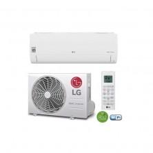 Aire acondicionado Split 1x1 LG S12ET