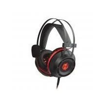 Auricular Gaming Headset EBISU Frtec Ps4- Switch