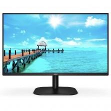 """Monitor AOC 24B2XDA 23.8""""  Full HD"""