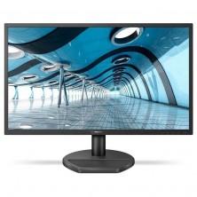 "Monitor Philips 221S8LDAB 21.5""  Full HD"