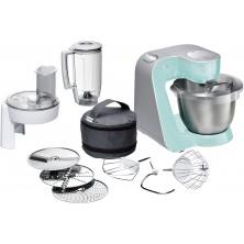 Robot de Cocina BOSCH MUM58020 1000W EasyArmLift Color Menta