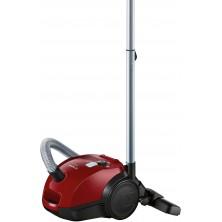 Aspirador Bosch BZGL2A310 - Con bolsa, De Trineo, 600 W, 80 dB(A), 3,5 L depósito.