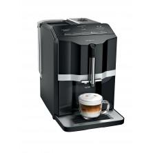 Cafetera Espresso SIEMENS TI351209RW 5 Bebidas programadas