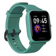 Smartwatch Huami Amazfit Bip U  Verde