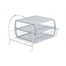 Accesorio BALAY 3AS000B Cesto secado prendas para secadoras